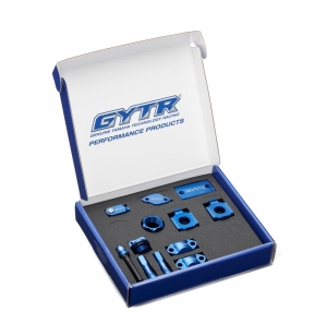 KIT PIECES GYTR YAMAHA YZ65