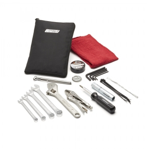 TROUSSE A OUTILS YAMAHA