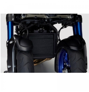 PROTECTION DE RADIATEUR Yamaha NIKEN planet-racing.fr