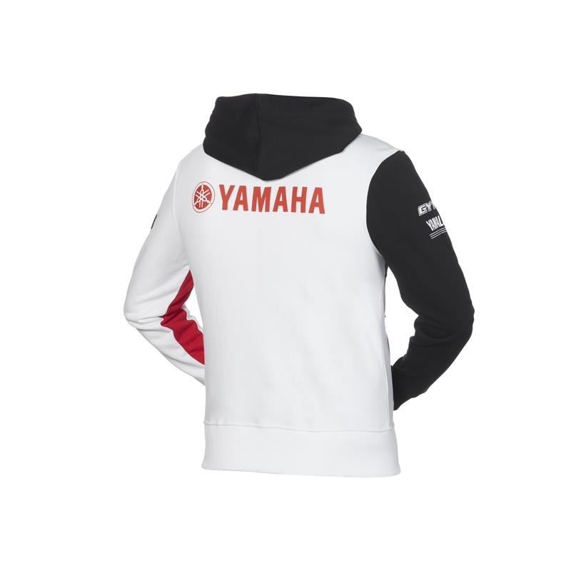Collection 20TH Anniversary R1 Yamaha – Boutique