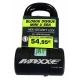 ANTIVOL BLOQUE DISQUE MINI U SRA MAXXE planet-racing.fr