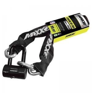 CHAINE MAXXE SRA 900