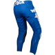 PANT FOX 180 COTA BLEU 2019 planet-racing.fr