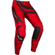 PANT FOX 180 COTA ROUGE 2019 planet-racing.fr