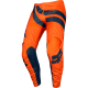 PANT FOX 180 COTA ORANGE 2019 planet-racing.fr