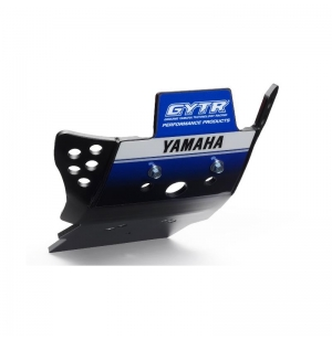 SABOT MOTEUR GYTR-YZ 85 planet-racing.fr