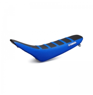 HOUSSE DE SELLE YZ-85 GYTR planet-racing.fr
