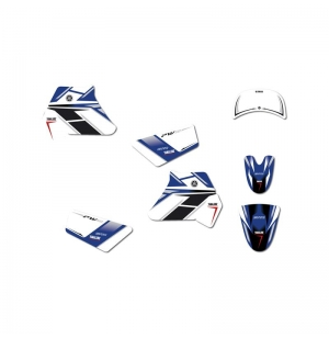 KIT STICKERS PW50 planet-racing.fr