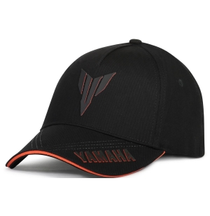 CASQUETTE HYPERNAKED 19 NOIRE planet-racing.fr