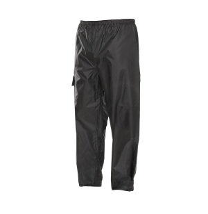 PANTALON DE PLUIE YAMAHA  planet-racing.fr