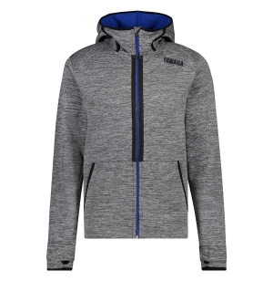 SWEAT HOMME HYPERNAKED DENVER GRIS 19 planet-racing.fr
