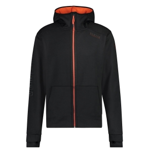 SWEAT HOMME HYPERNAKED 19 DENVER NOIR planet-racing.fr