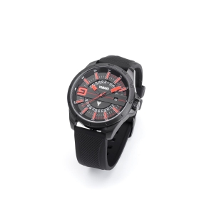 MONTRE HYPERNAKED YAMAHA planet-racing.fr