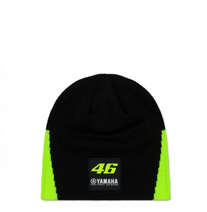 BONNET YAMAHA RACING VR46 ROSSI 2019 planet-racing.fr