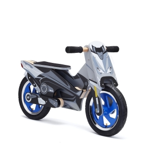 DRAISIENNE TMAX YAMAHA planet-racing.fr