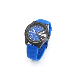 MONTRE RACING YAMAHA planet-racing.fr