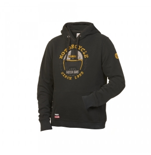 SWEAT YAMAHA FASTER SONS HOMME ACKERLY planet-racing.fr