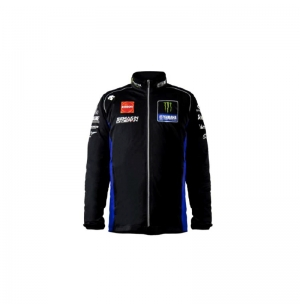 VESTE YAMAHA MOTOGP REPLICA HOMME 2019 planet-racing.fr