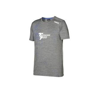 TSHIRT YAMAHA TENERE 700 SALEM HOMME 2019 planet-racing.fr
