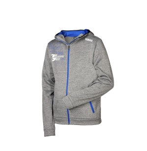 SWEAT YAMAHA TENERE 700 HARTFORD HOMME 2019 planet-racing.fr