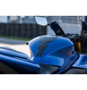 PROTECTION DE RESERVOIR YAMAHA YZF-R3