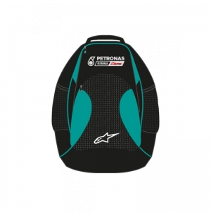 SAC A DOS YAMAHA PETRONAS 2019 planet-racing.fr