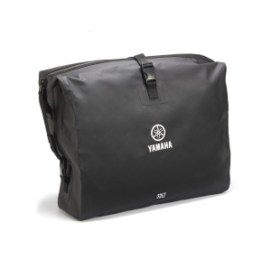 SAC ETANCHE VALISE LATERALE TENERE 700 2019 planet-racing.fr