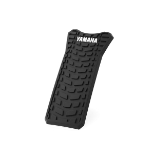 PAD DE RESERVOIR ADVENTURE YAMAHA TENERE 700 2019 planet-racing.fr