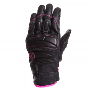 GANT LADY MEZIA NOIR/FUSHIA planet-racing.fr