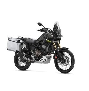 PACK EXPLOREUR TENERE 700 2019 - planet-racing.fr