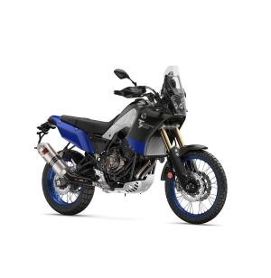 PACK RALLY TENERE 700 2019 - planet-racing.fr