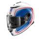 CASQUE SPARTAN PRIONA