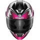 CASQUE SHARK SKWAL 2 REPLICA OLIVERA