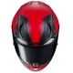 CASQUE RPHA 11 DEADPOOL II