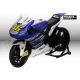 MAQUETTE YAMAHA FACT MOVISTAR ROSSI