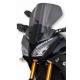 BULLE HAUTE PROTECTION 50CM ERMAX TRACER 900 2014 - 2017