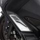 MARCHE-PIEDS YAMAHA T-MAX 530 OR