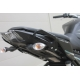 POIGNEES PASSAGER YAMAHA MT09 2017-