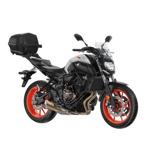 PACK URBAN YAMAHA MT07