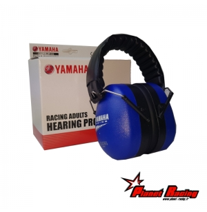 CASQUE ANTIBRUIT YAMAHA ADULTE