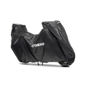 HOUSSE PROTECTION EXTÉRIEUR MOTO SCOOTER YAMAHA