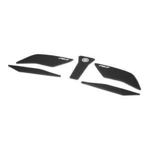 KIT PAD DE PROTECTION YAMAHA YZF-R1 2020 -