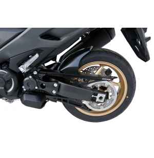 GARDE BOUE ARRIERE ERMAX YAMAHA T-MAX 560