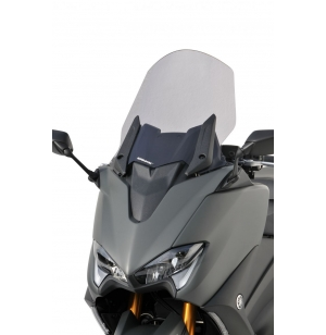 PARE BRISE HAUTE PROTECTION ERMAX YAMAHA T-MAX 560