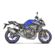 LIGNE AKRAPOVIC RACING YAMAHA MT-10