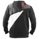 SWEAT ZIPPE ZARCO Z5 HOMME