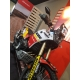 KIT DECO YAMAHA TENERE 700 PLANET RACING