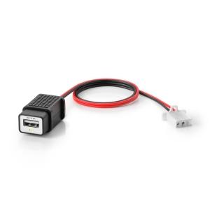 CHARGEUR USB 5V YAMAHA