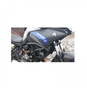 PROTECTION MOTEUR YAMAHA TRACER 700 2020 -