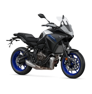 PACK SPORT YAMAHA TRACER 700 2020 -